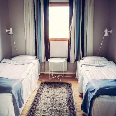 camping-semester-pa-aland-4-pers-bedroom