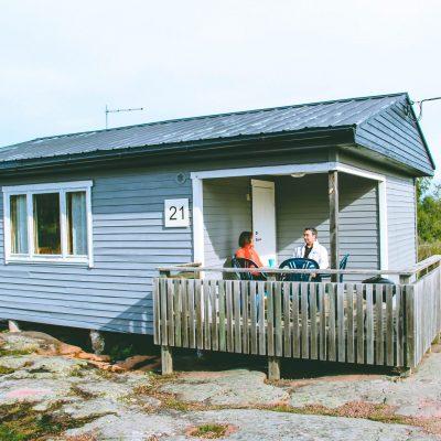 camping-semester-pa-aland-5dlux-stugan