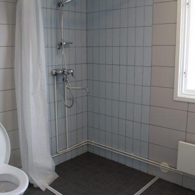 2+1 wc